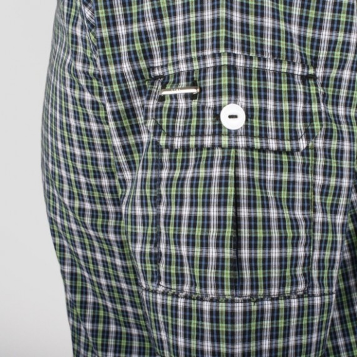 STPL-West-Short-Sleeve-Button-Shirt-SP11_3