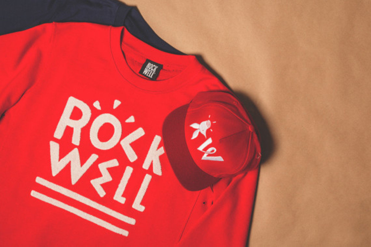 rockwell-by-parra-fall-winter-2013-collection-styled-by-wishatl-03