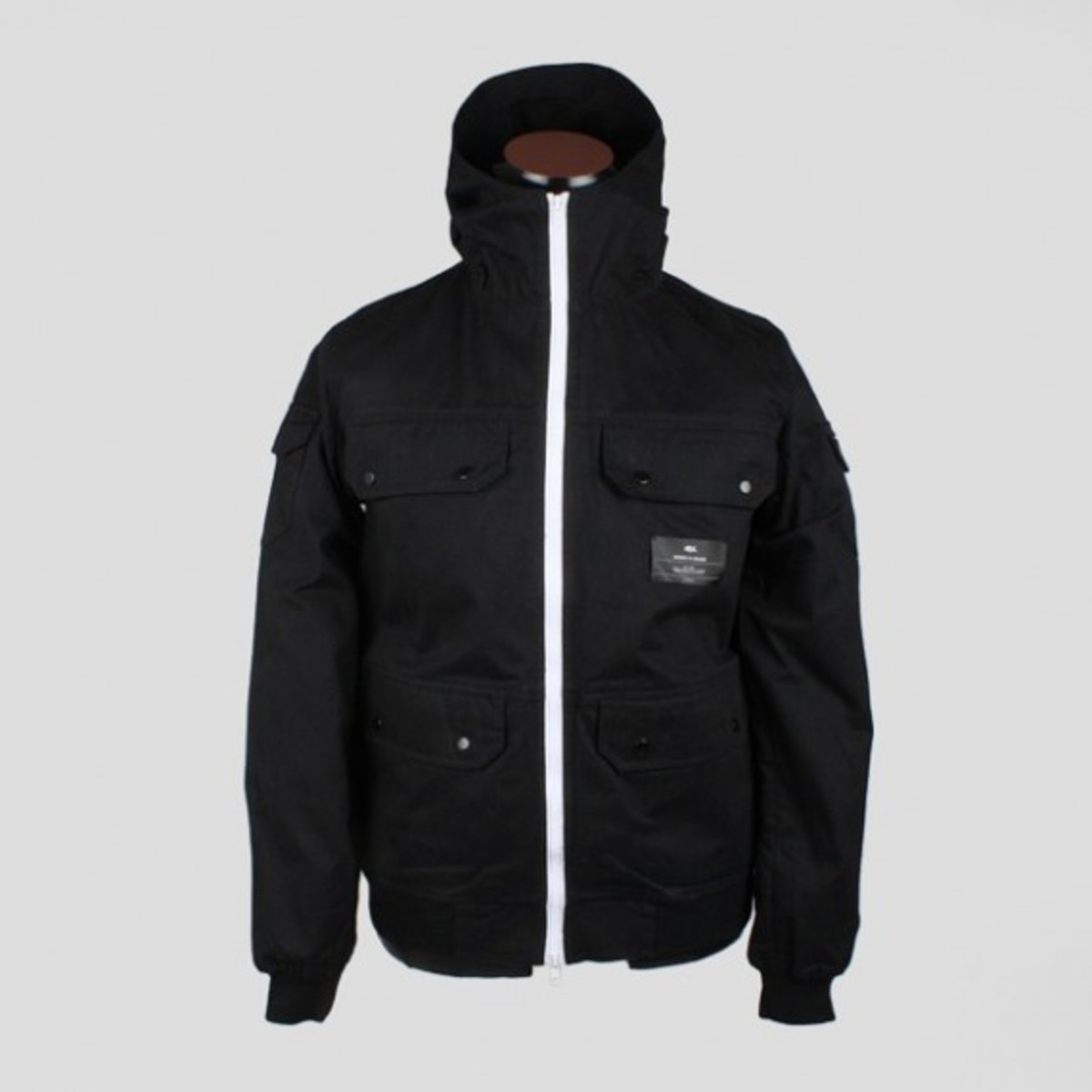 STPL-Scott-Hooded-Jacket-SP11_1