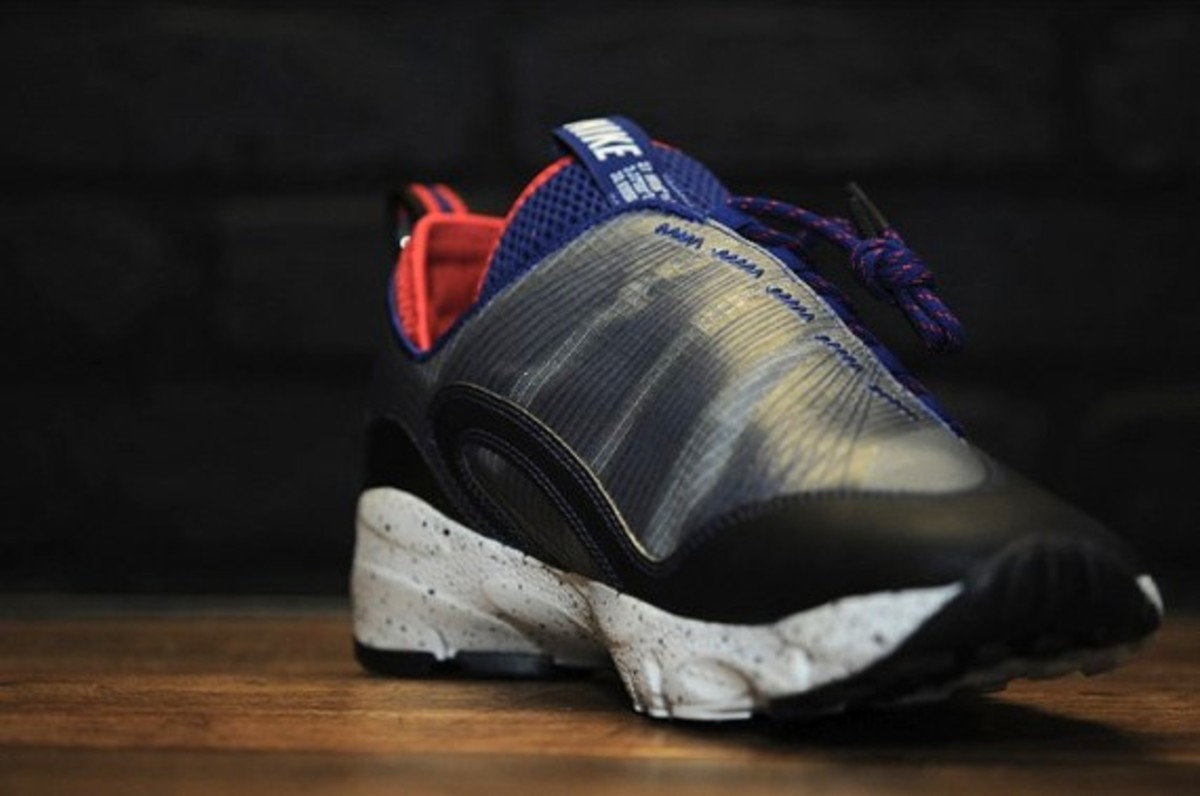 nike-air-footscape-motion-climbers-pack-02
