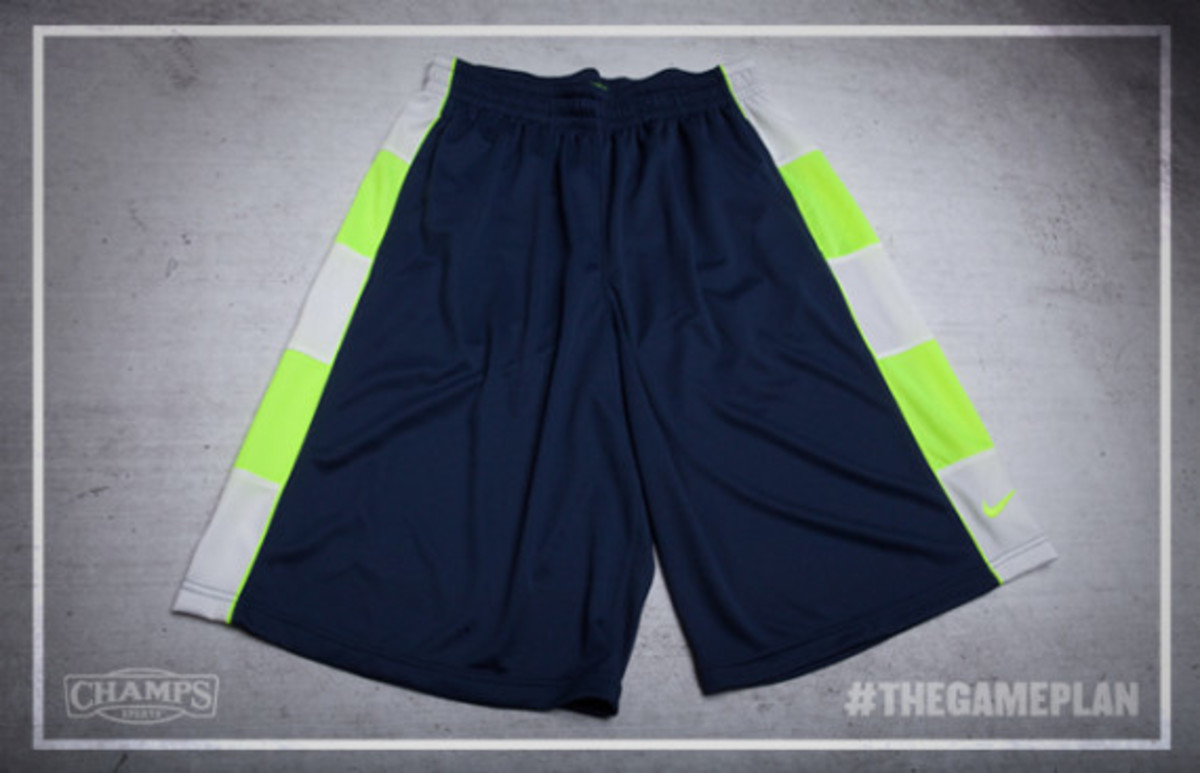The Game Plan by Champs Sports – Nike Griffey Collection - 5