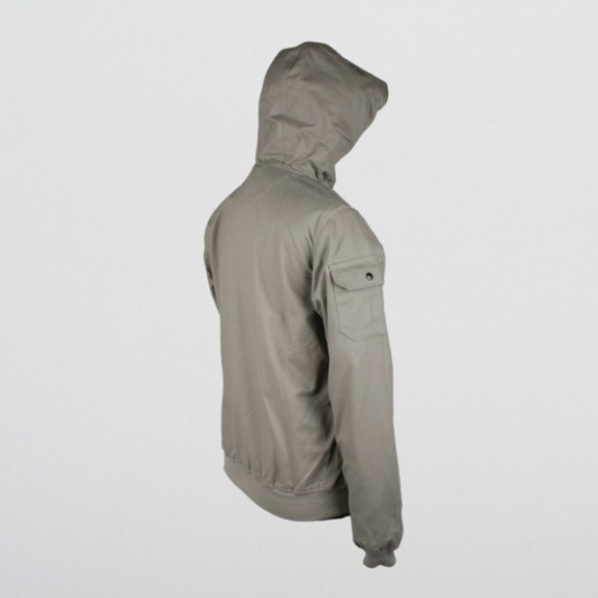 STPL-Scott-Hooded-Jacket-SP11_2b