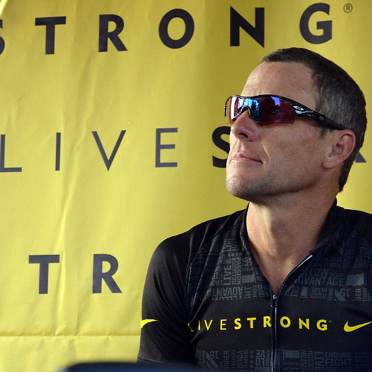 Lance-Armstrong-by-Brooke-McMillan-02
