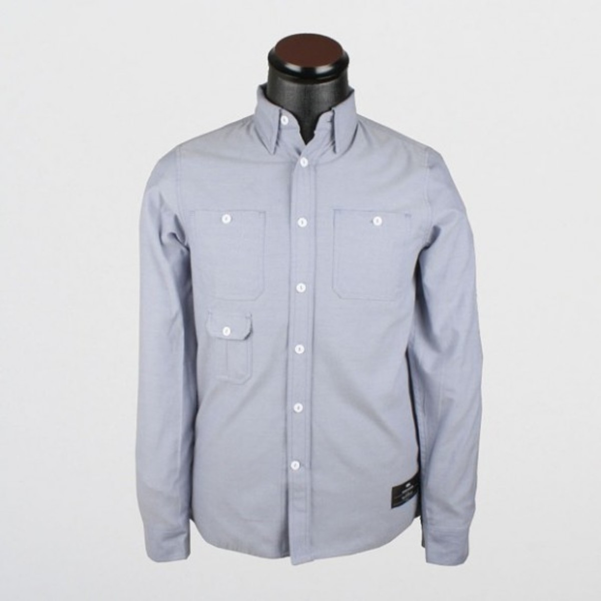 STPL-Freeman-Long-Sleeve-Button-Shirt-SP11_1