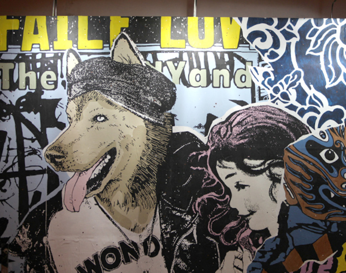 faile-houston-street-bowery-mural-03