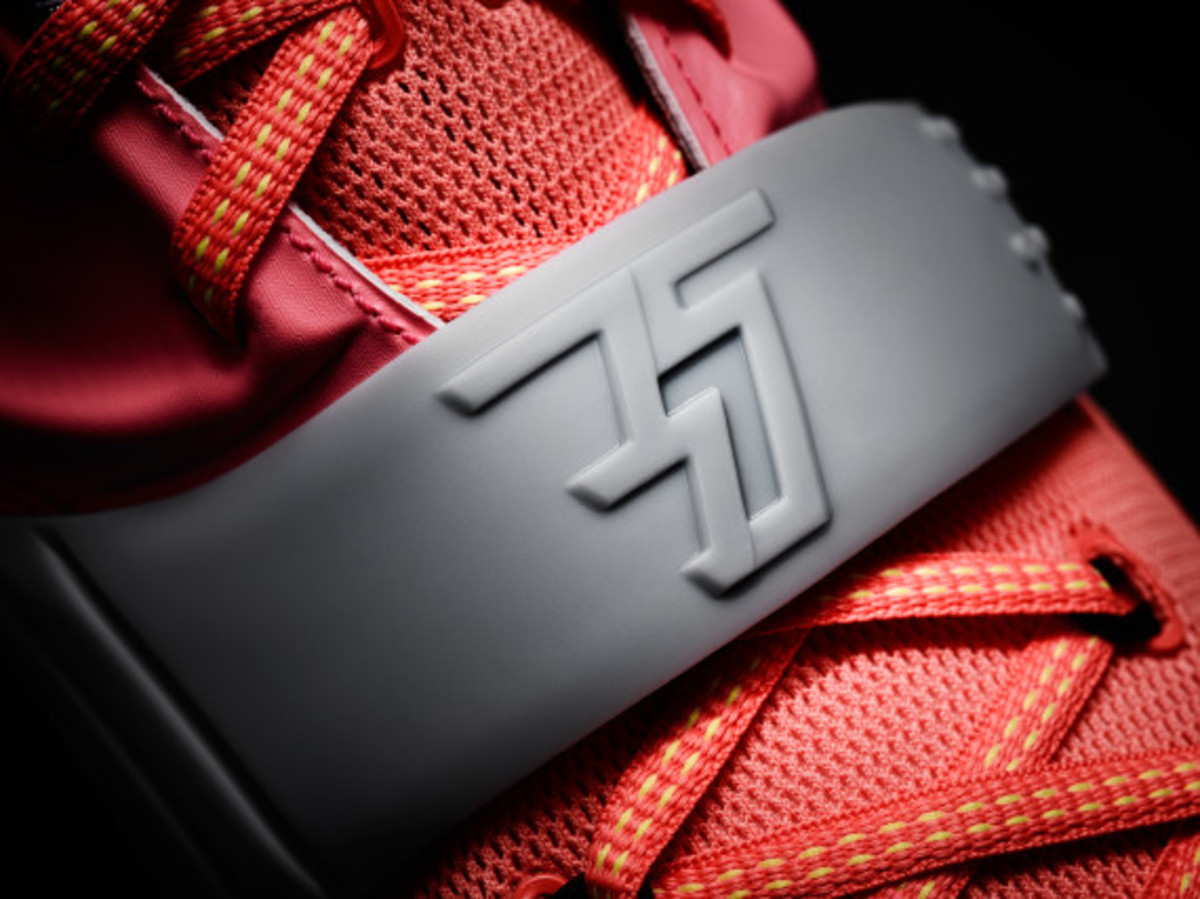 Nike KD 7 - Officially Unveiled - 8