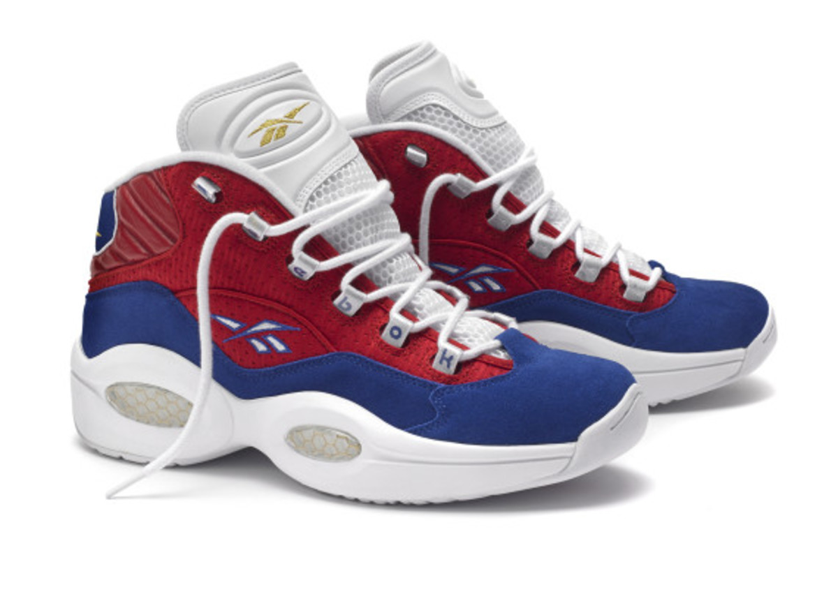 Reebok Banner Question - Allen Iverson's Jersey Retirement Edition - 7