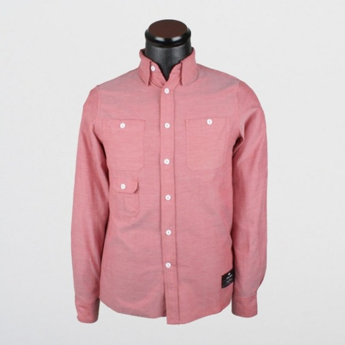 STPL-Freeman-Long-Sleeve-Button-Shirt-SP11_4