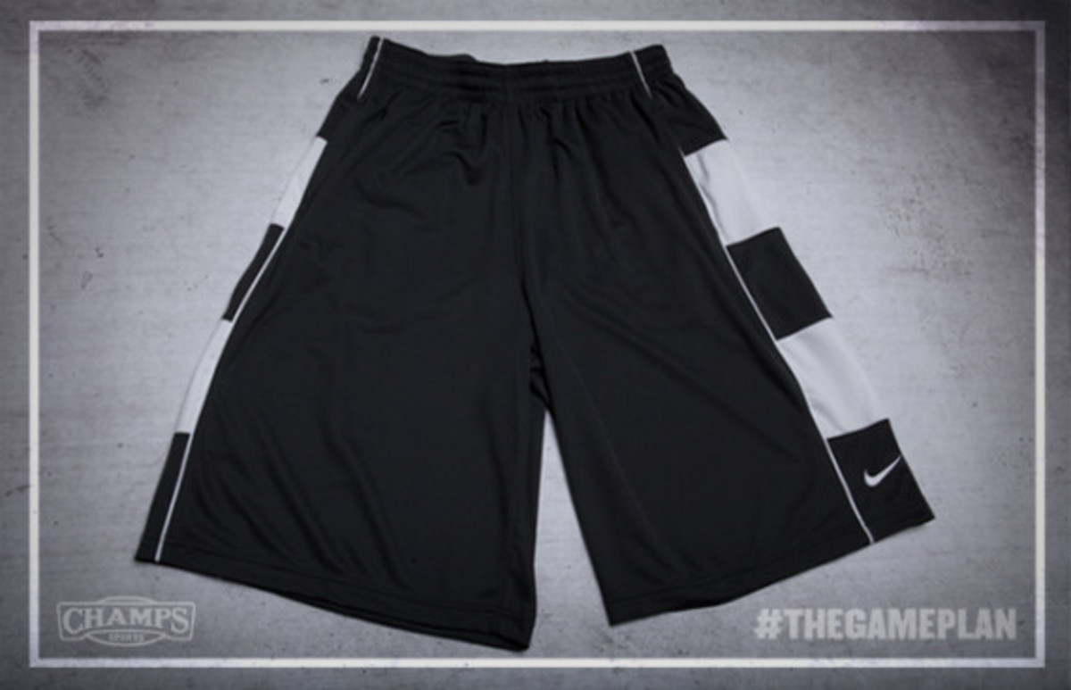 The Game Plan by Champs Sports – Nike Griffey Collection - 4