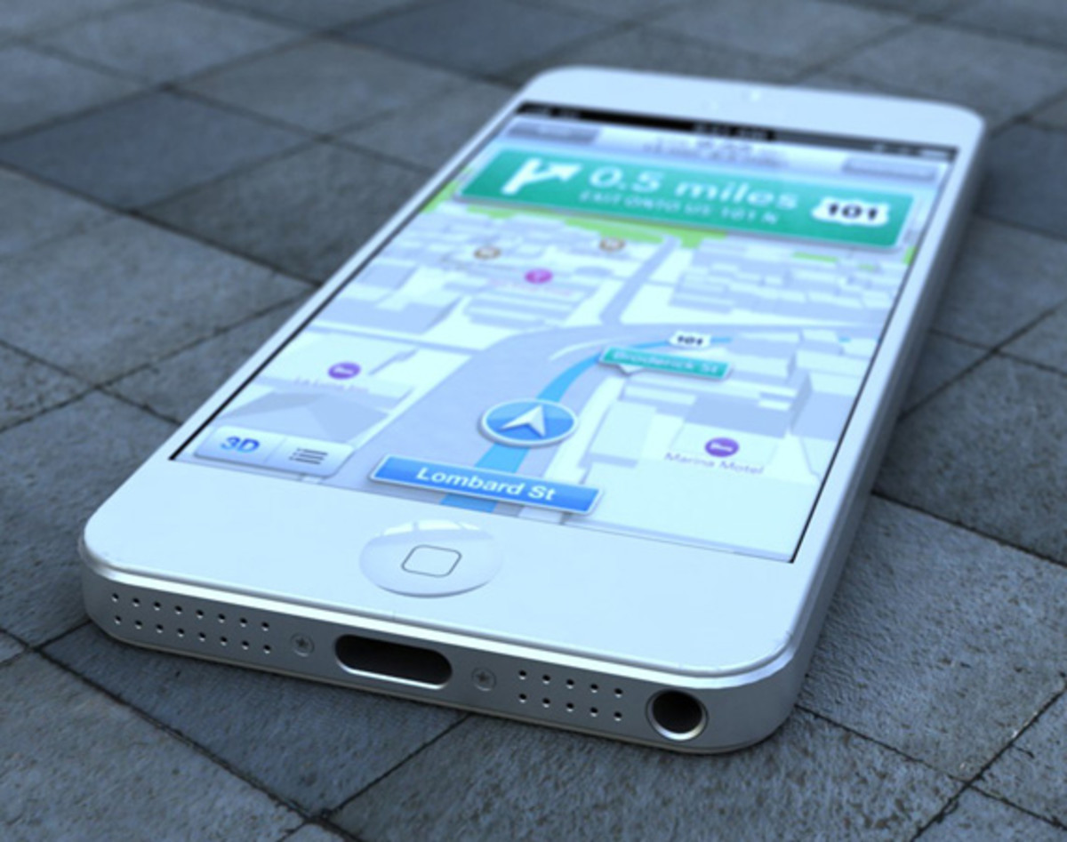 apple-iphone-5-silver-edition-concept-ciccarese-design-08