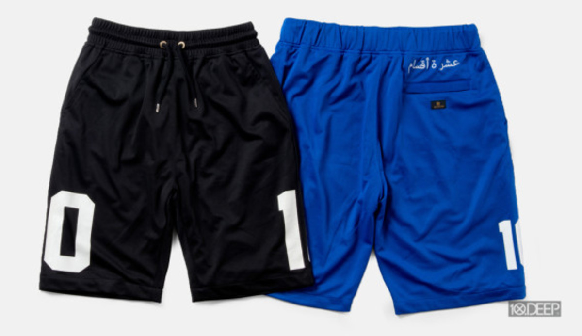 10.DEEP – Spring 2014 Collection – Delivery 2 | Available Now - 15