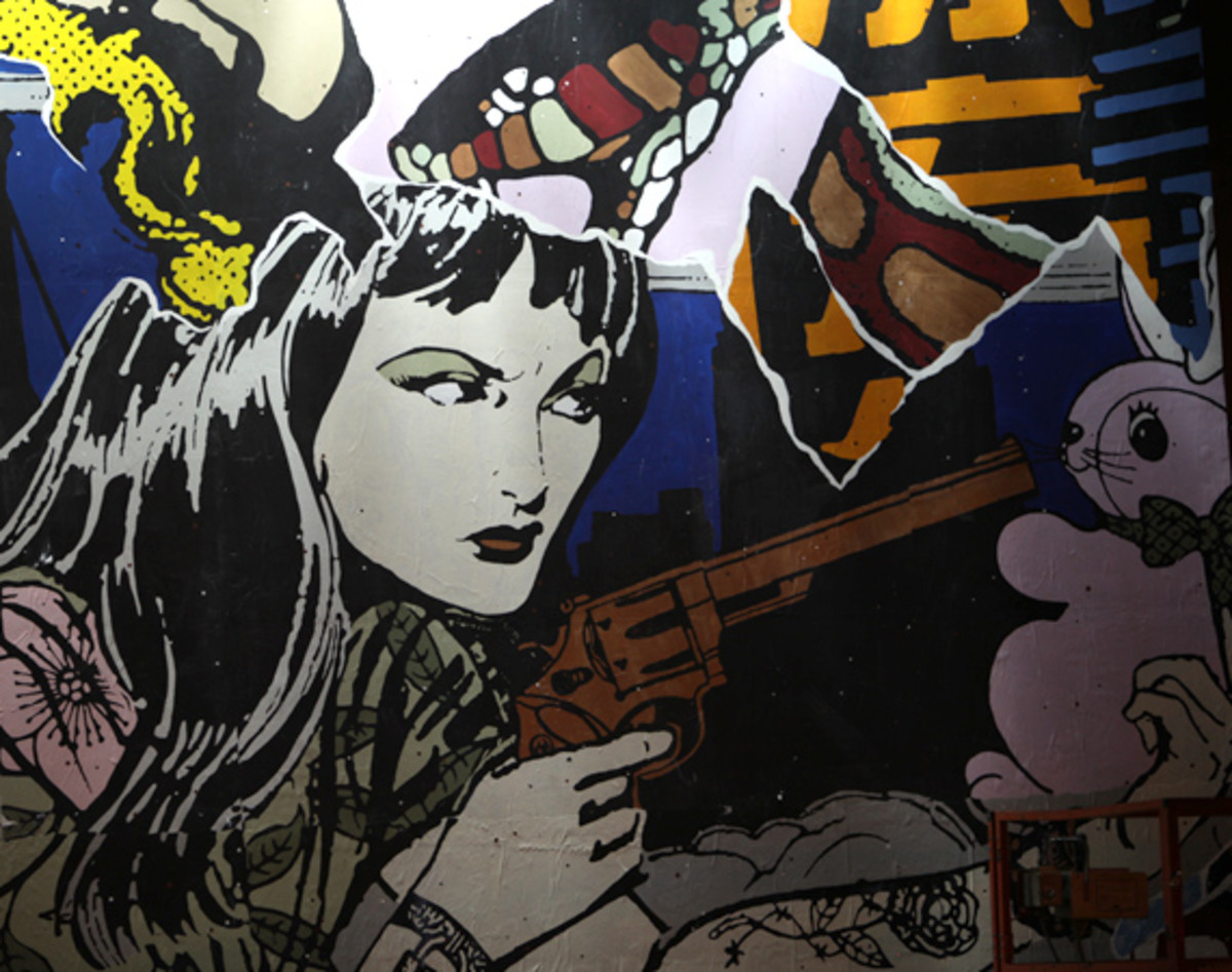 faile-houston-street-bowery-mural-05
