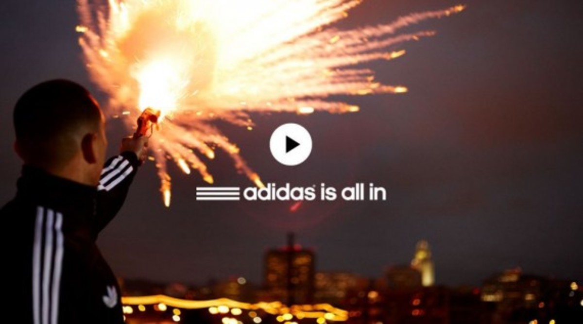 adidas-is-all-in-01