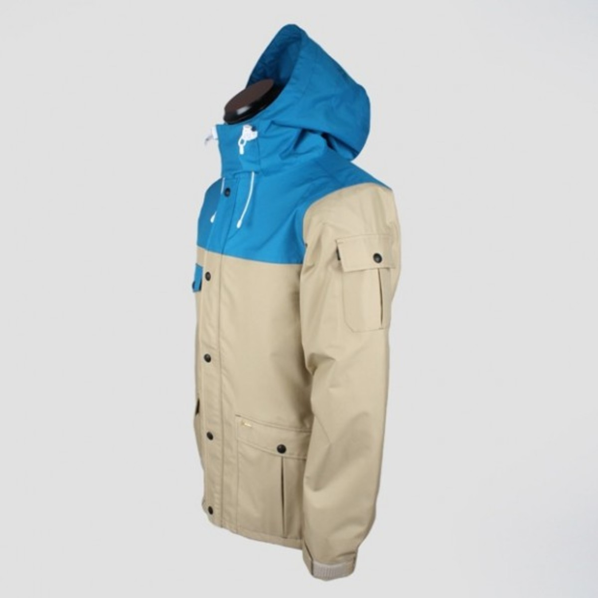 STPL-Gondry-Tech-Jacket-SP11_2