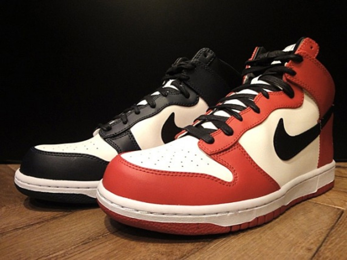 fragment-design-nike-dunk-high-premium-tz-a07