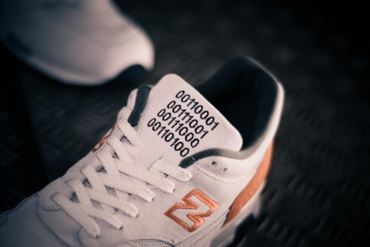 new-balance-1500-binary-3