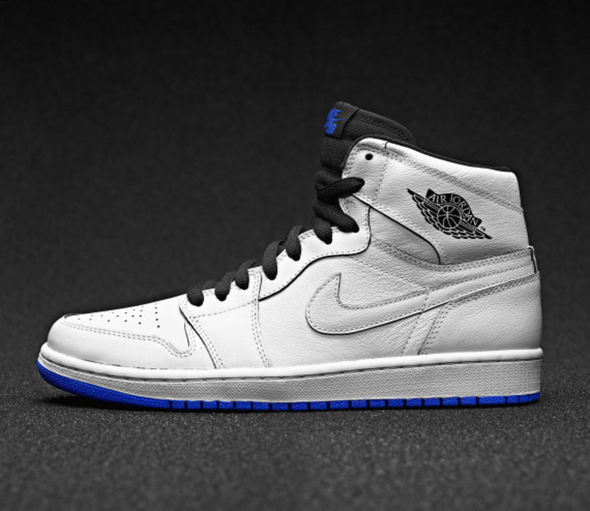 Nike SB x Air Jordan 1 by Lance Mountain - Officially Unveiled - 7