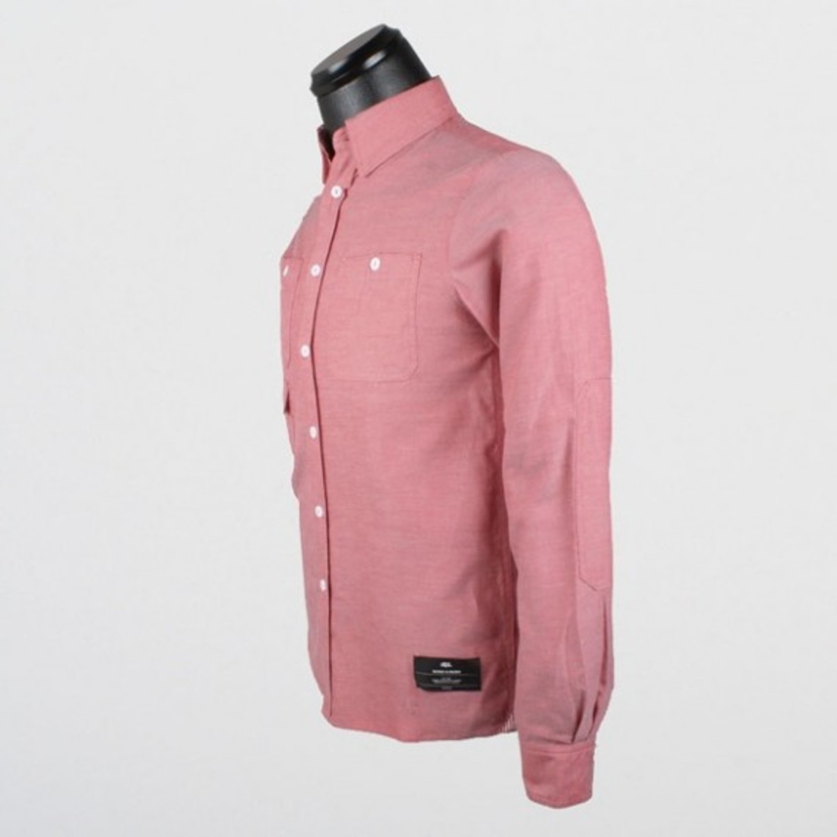 STPL-Freeman-Long-Sleeve-Button-Shirt-SP11_5