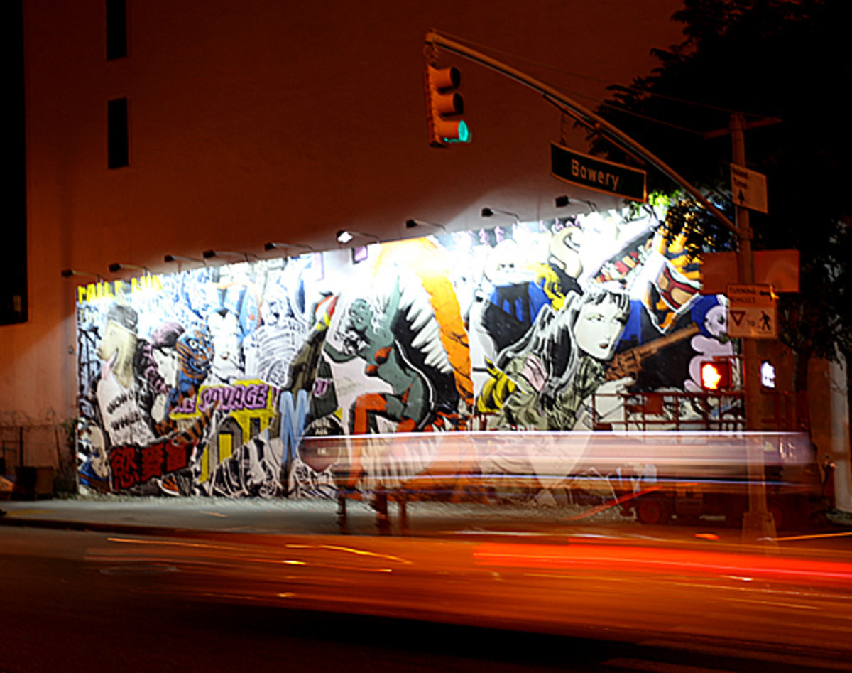 faile-houston-street-bowery-mural-01
