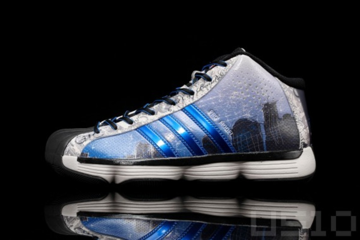 adidas-pro-model-2010-nba-city-pack-04