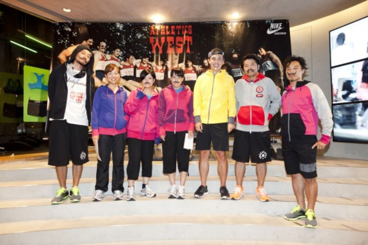 nike-japan-more-than-the-beat-15
