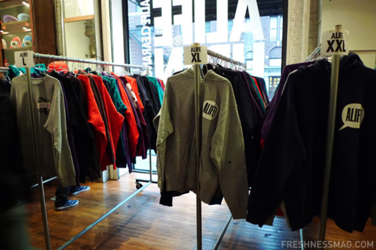 alife-sale-oct-2009-08