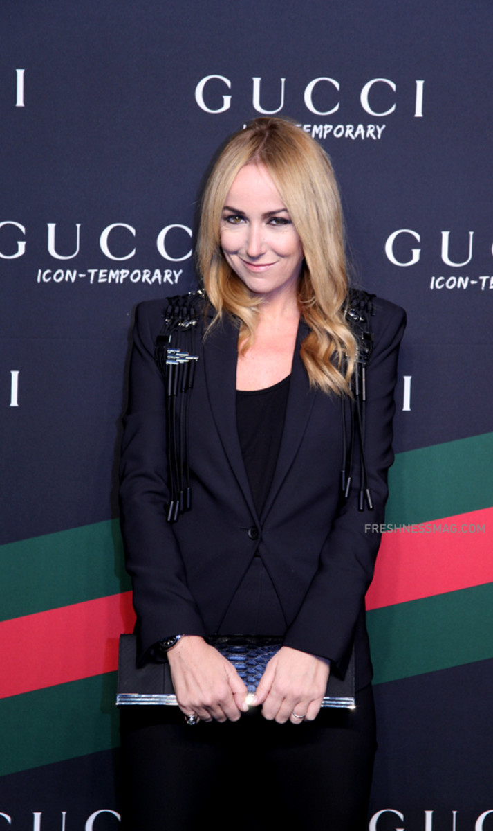 gucci-icon-temporary-pop-up-shop-nyc-09v