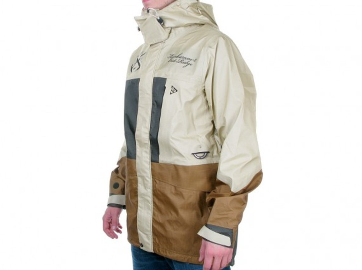 nike-acg-k2-expedition-3l-jacket-2