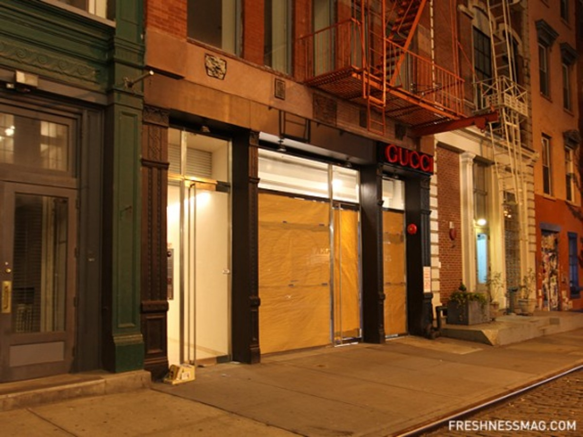 gucci-pop-up-store-43-crosby-street-soho-02