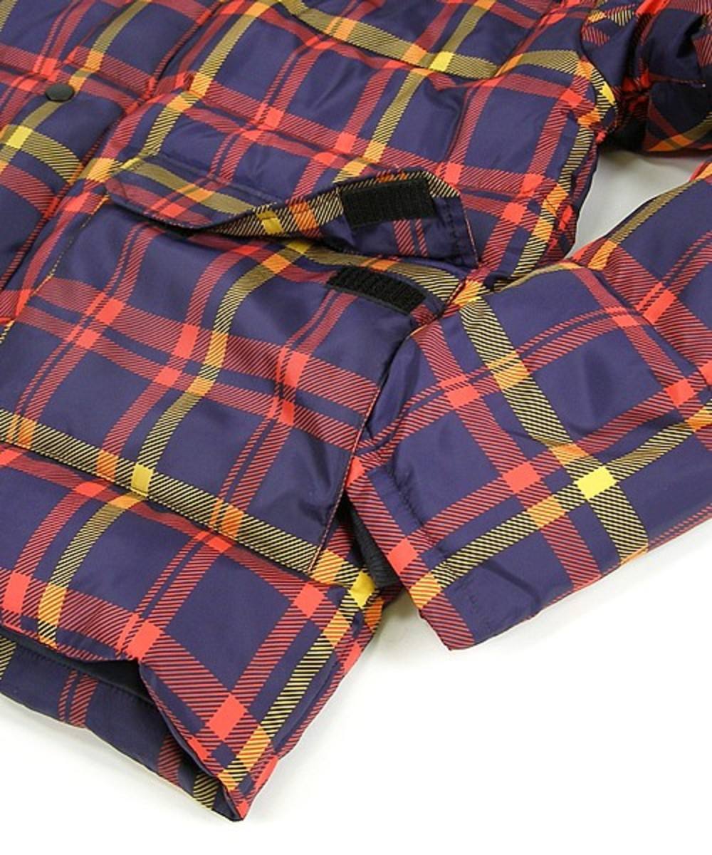 plaid-in-full-jacket-navy-4