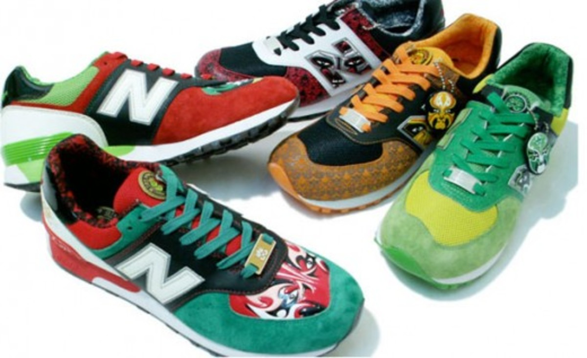 new_balance_limited_edition_sale_1