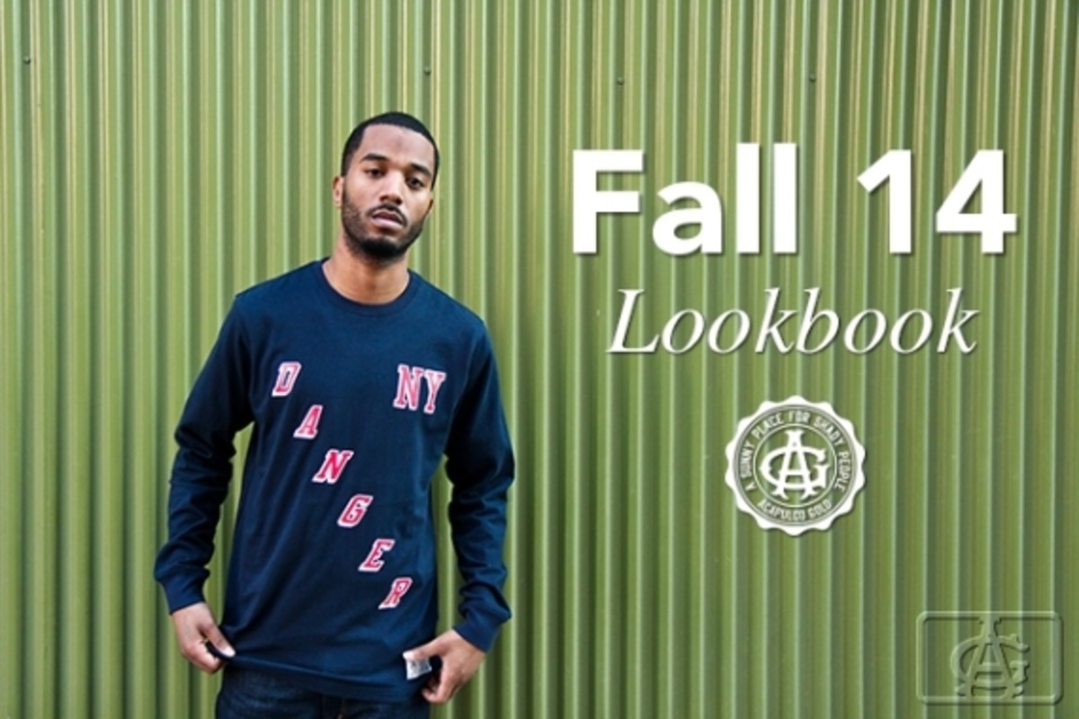 acapulco-gold-fall-2014-collection-lookbook-02