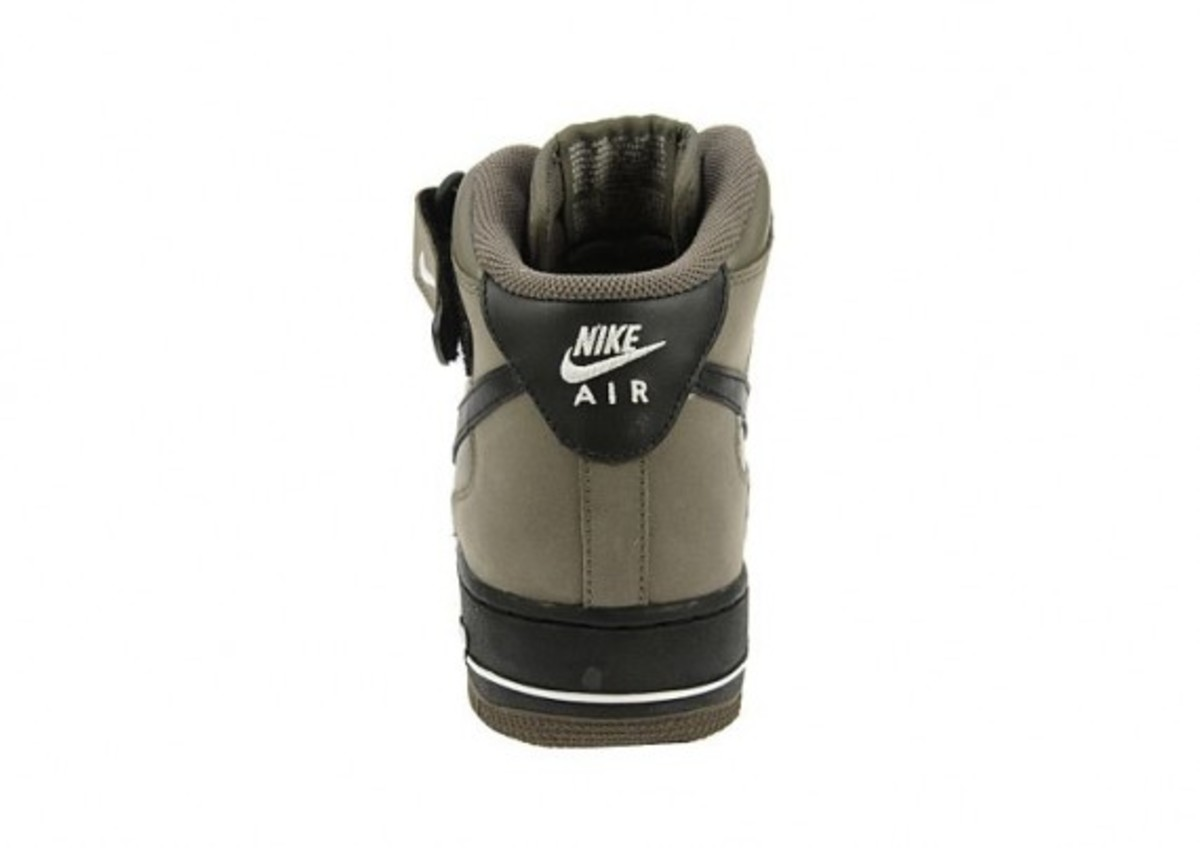 nike_air_force_1_mid_grey_2