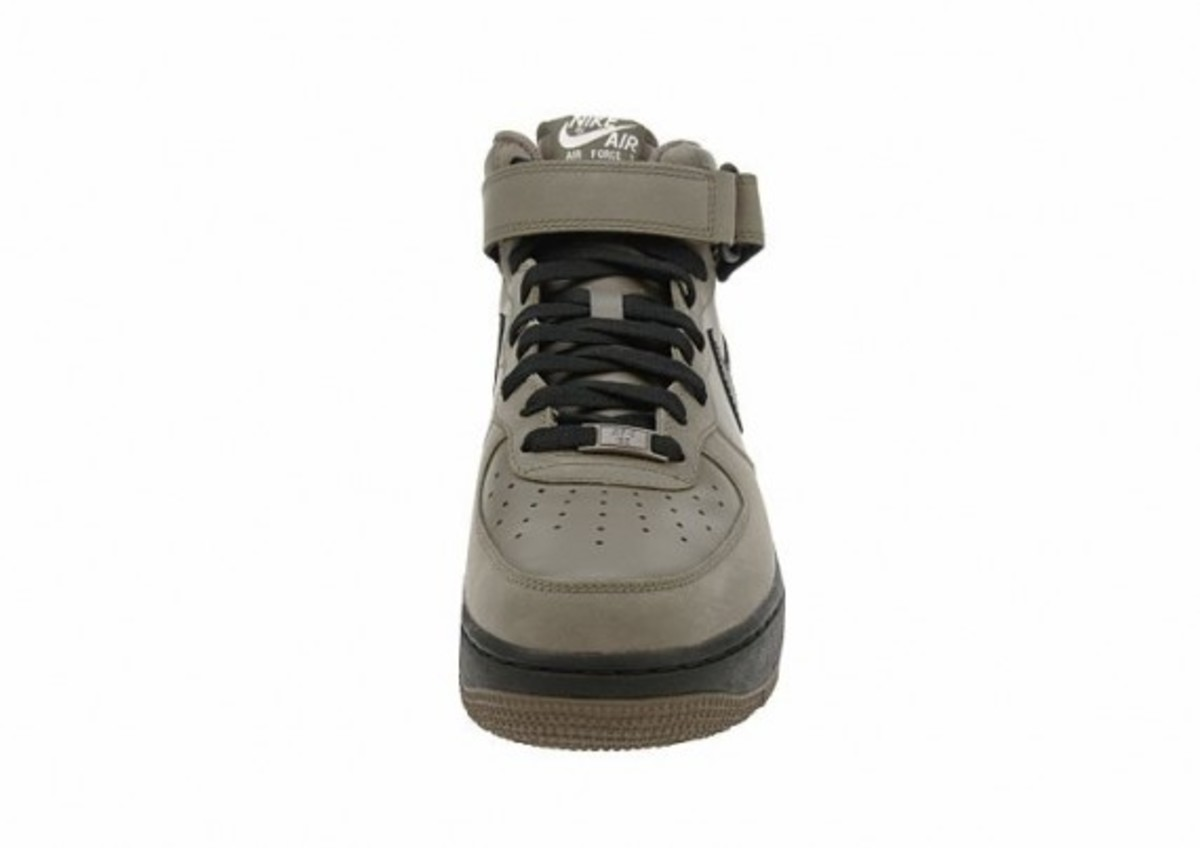 nike_air_force_1_mid_grey_5