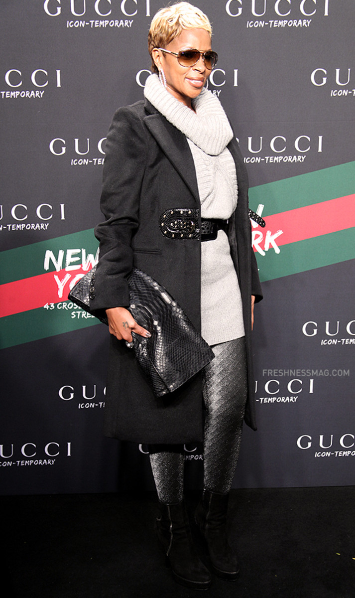 gucci-icon-temporary-pop-up-shop-nyc-21v