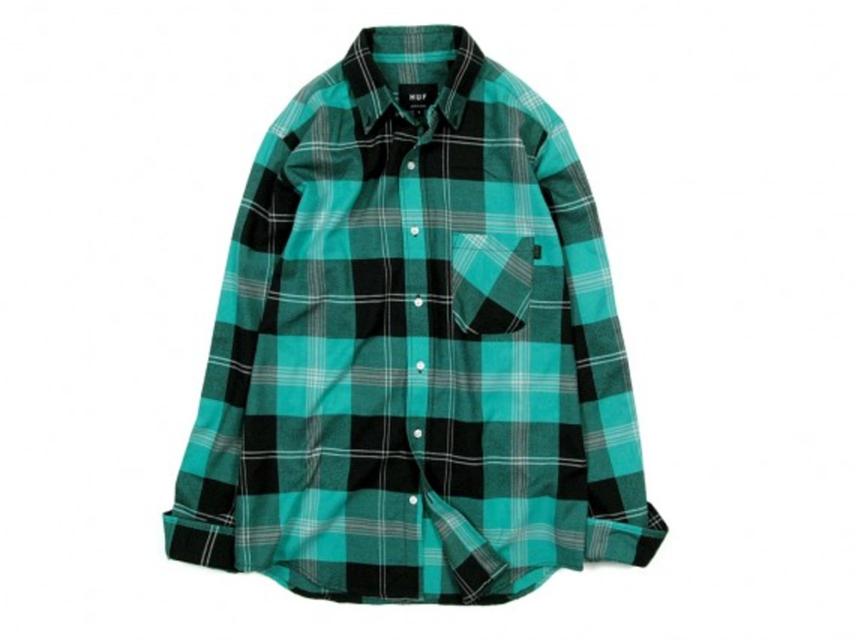huf-fall-2009-delivery-2-5