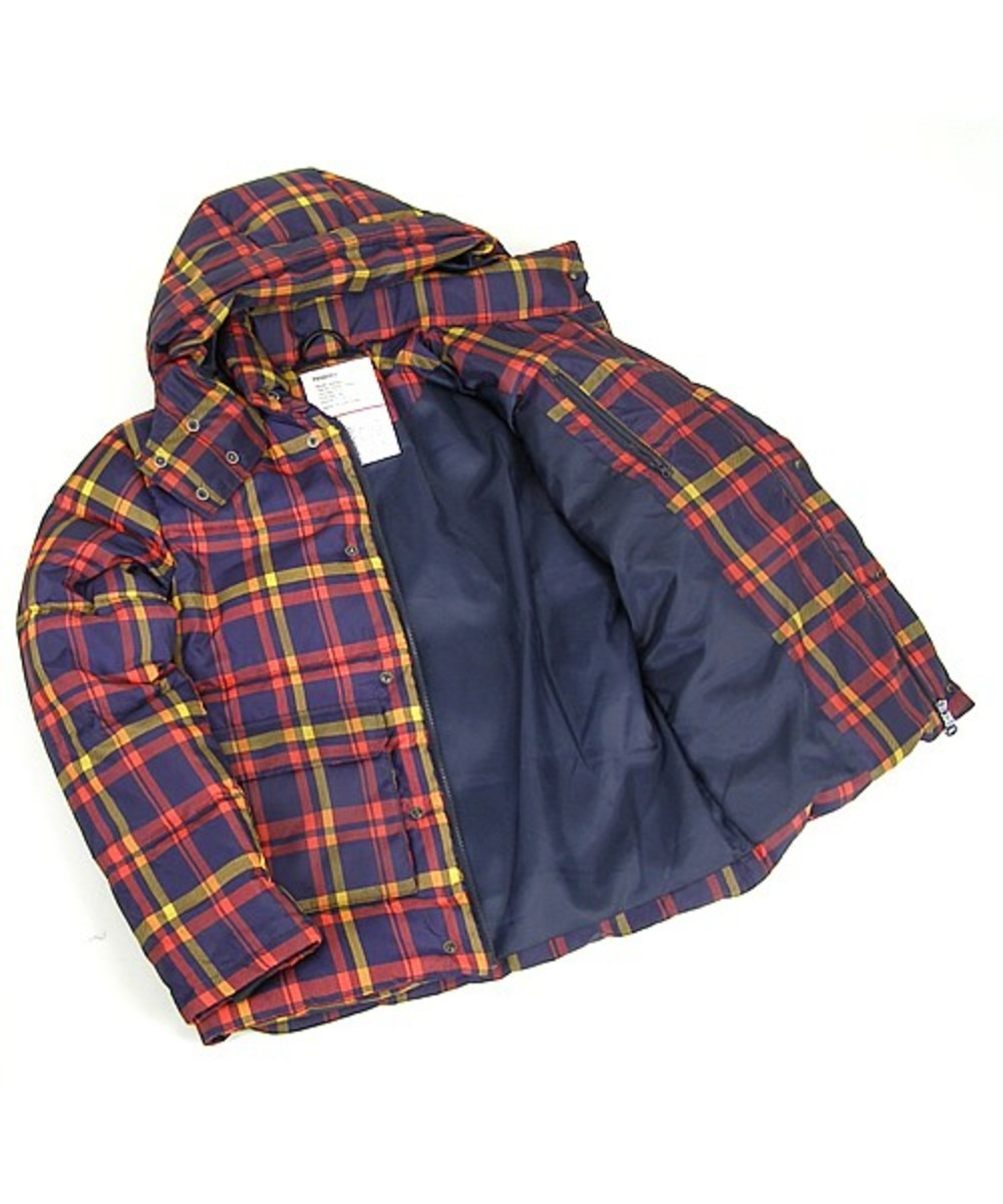 plaid-in-full-jacket-navy-2