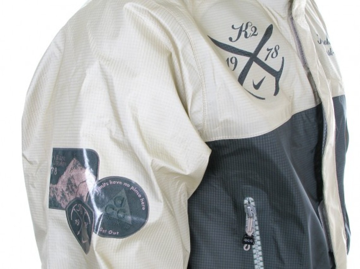 nike-acg-k2-expedition-3l-jacket-5