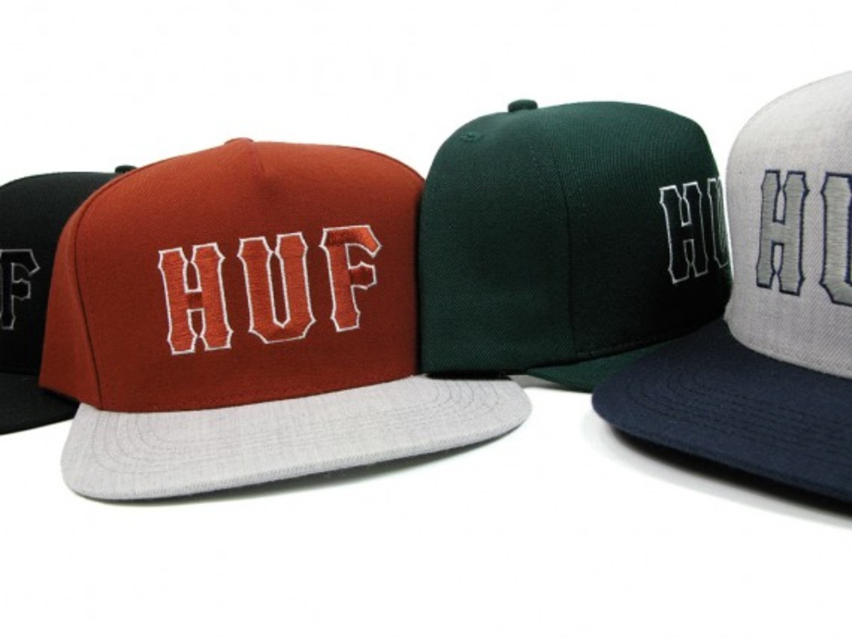 huf-fall-2009-delivery-2-17