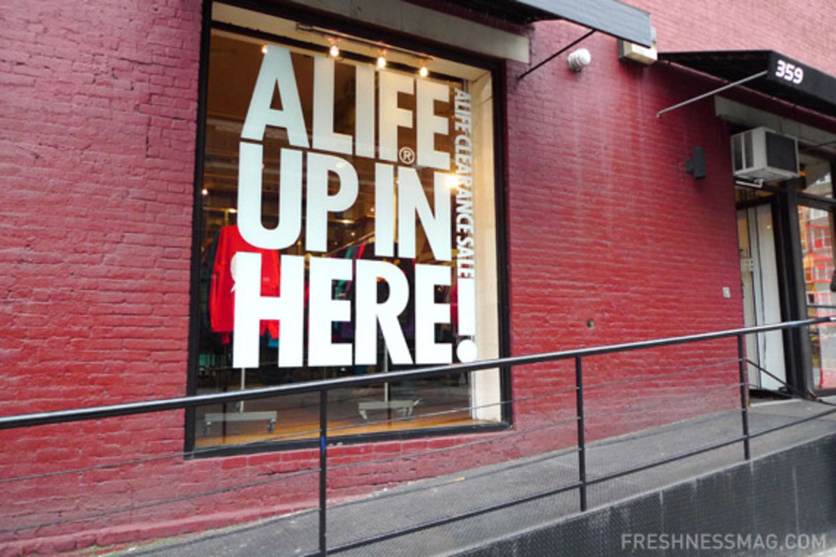 alife-sale-oct-2009-09