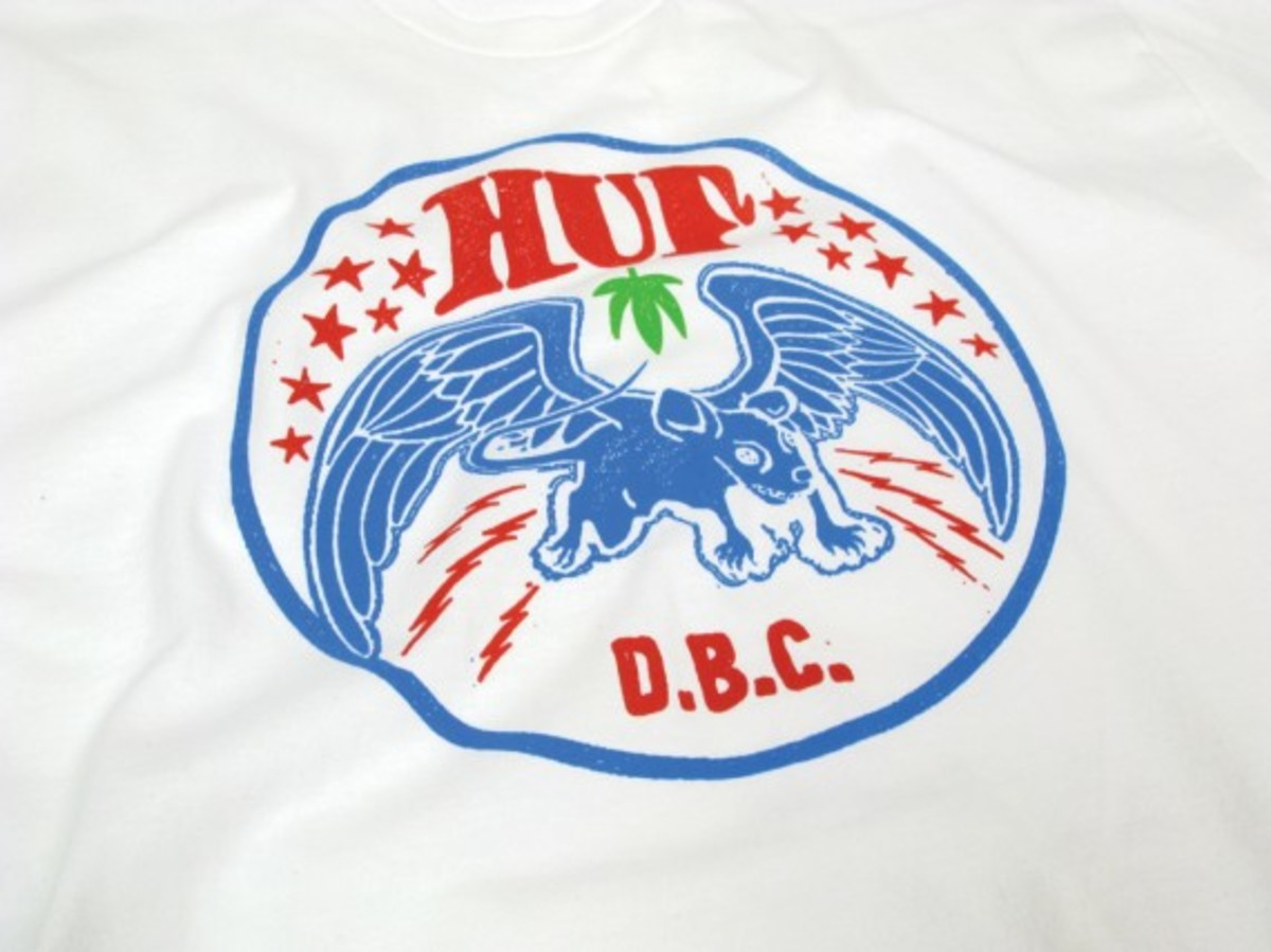 huf-fall-2009-delivery-2-12