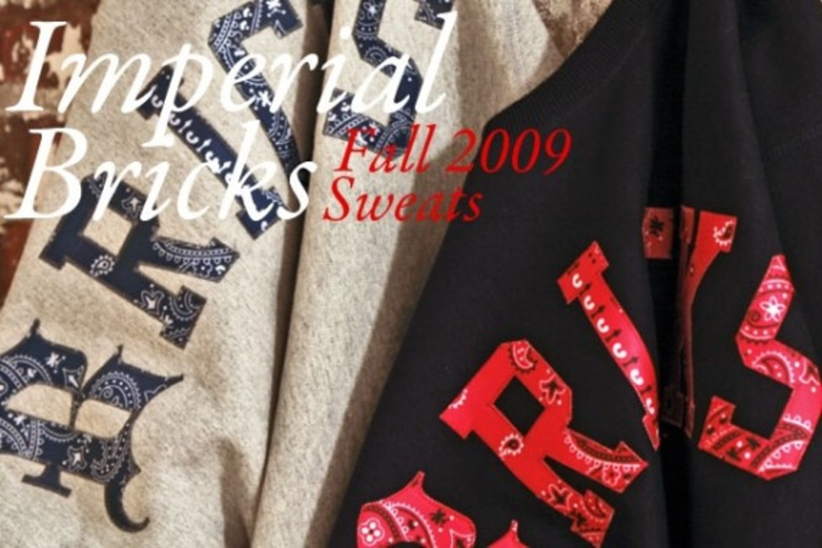 acapulco-gold-fall-2009-collection-18