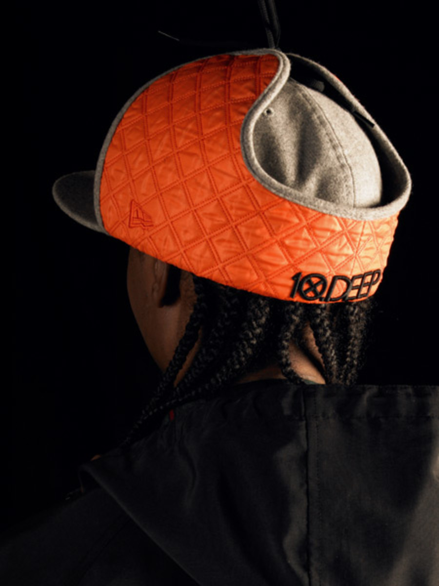 10deep-fall-2009-delivery-2-the-outsiders-lookbook-9
