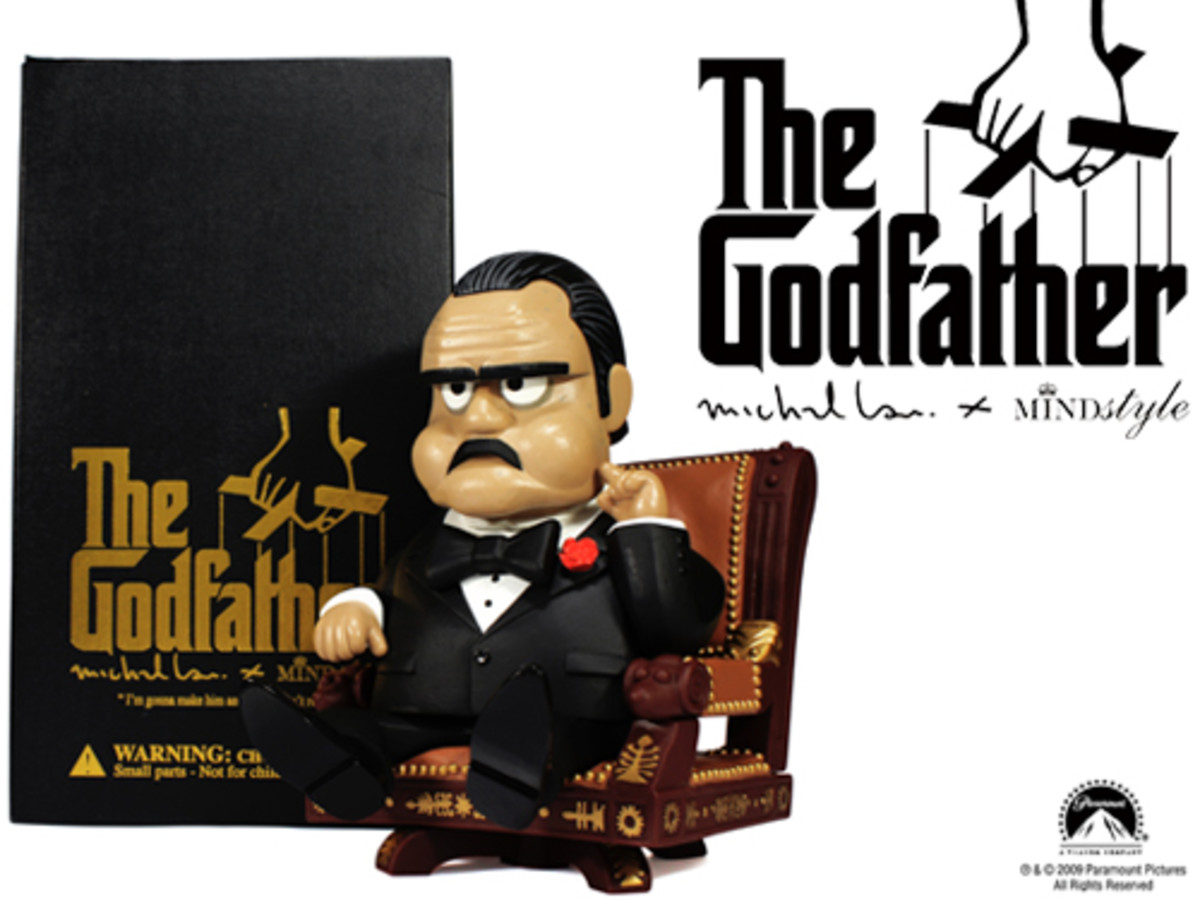 godfather-classic-blog-1
