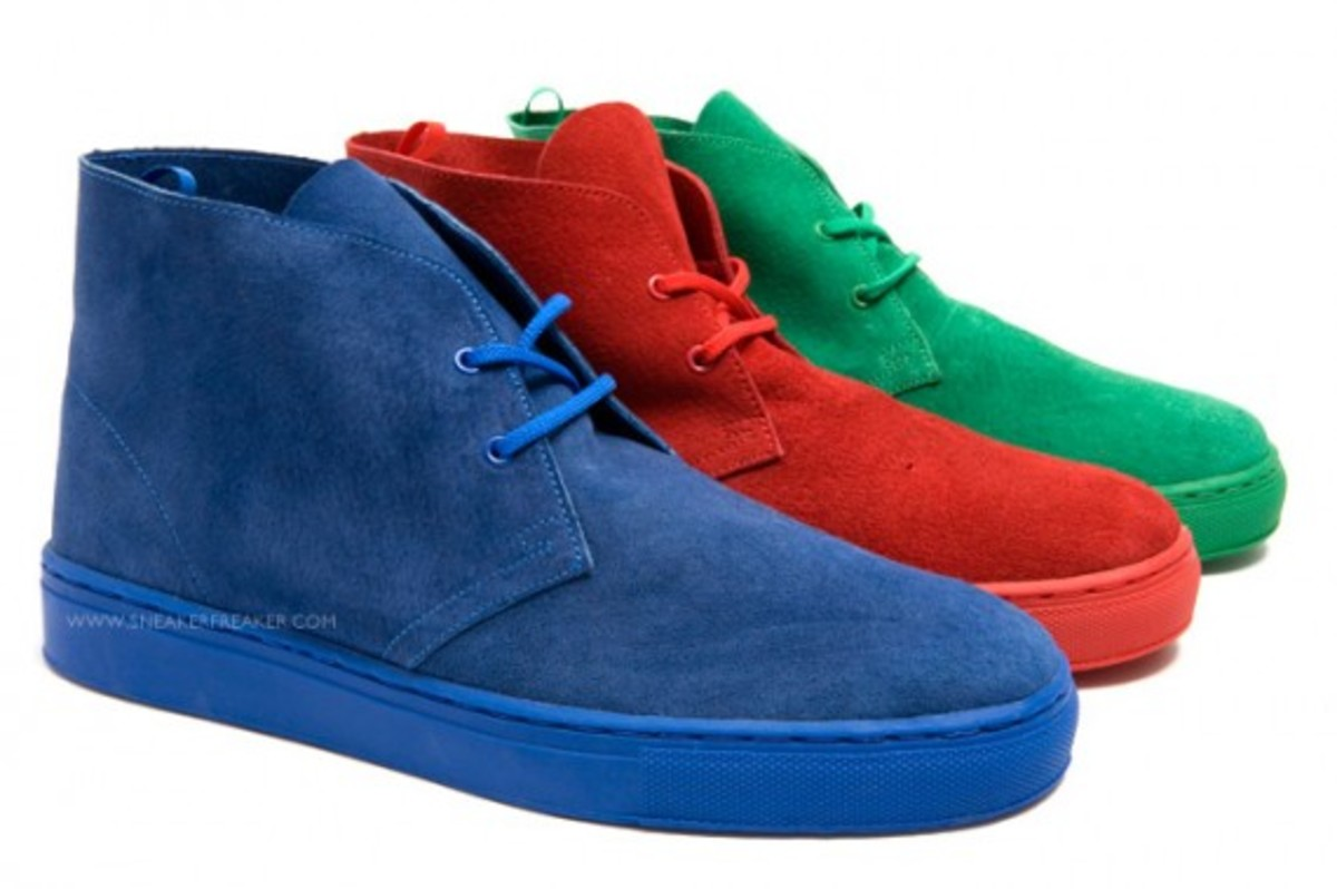 alife-chuck-all-weather-rgb-pack-6