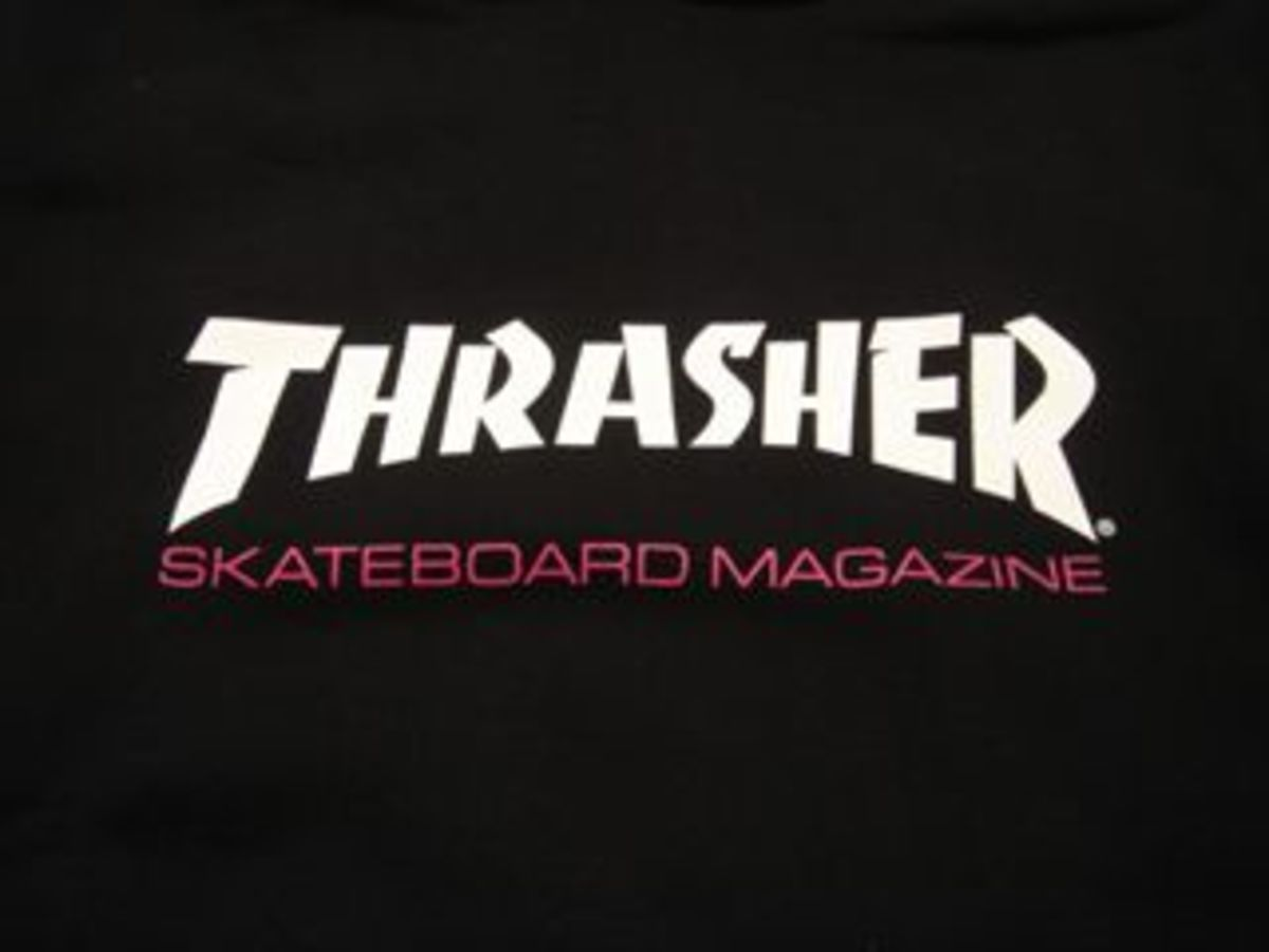 thrasher-black3