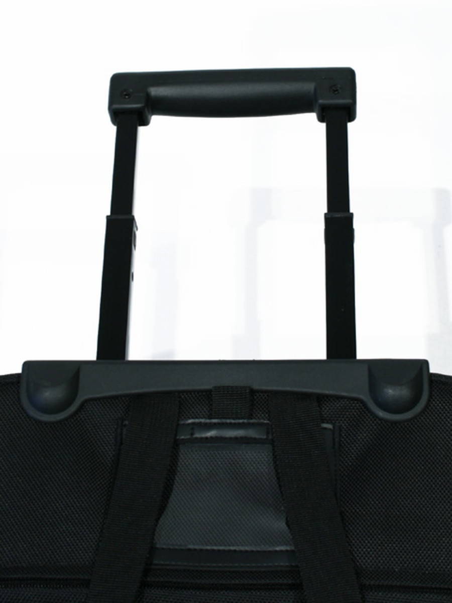 travel-bag-black6