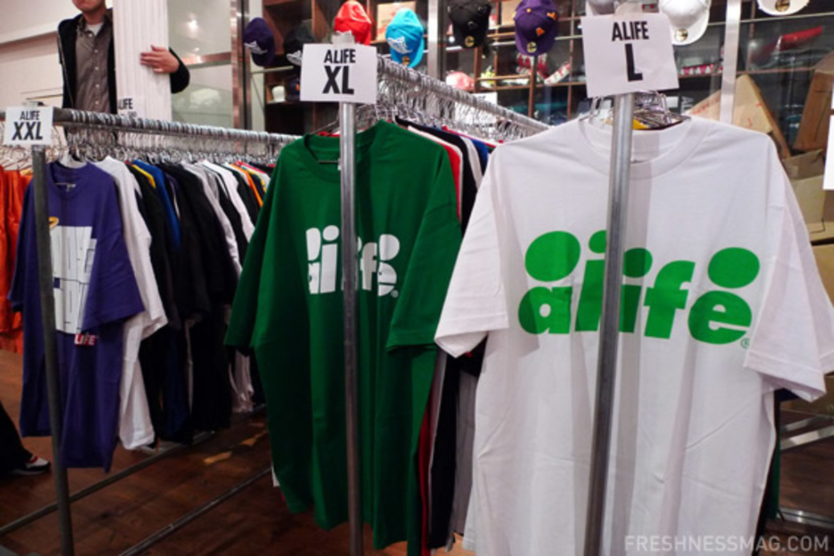alife-sale-oct-2009-07