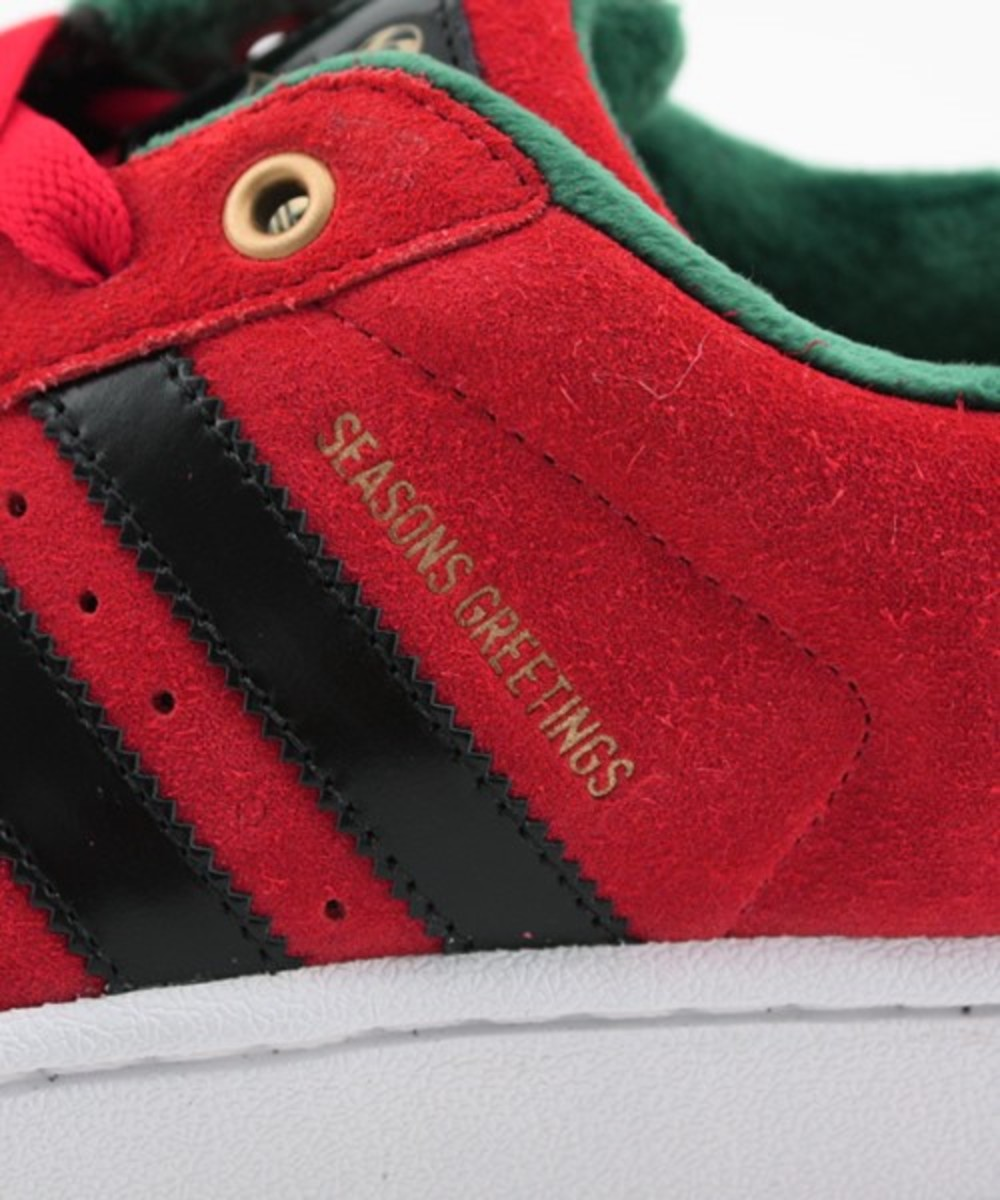 adidas-originals-superstar-2-seasons-greetings-06