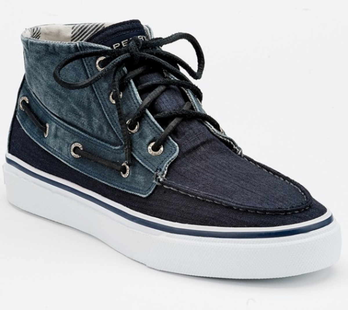 sperry_topsider_ss2010_11